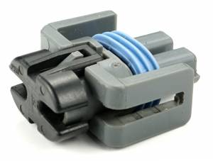 Connector Experts - Normal Order - CE2124 - Image 3