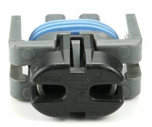 Connector Experts - Normal Order - CE2124 - Image 4