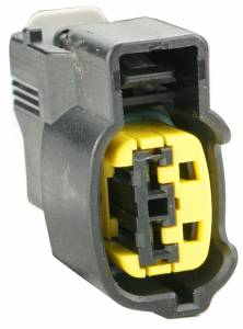 Connector Experts - Normal Order - CE2103 - Image 1