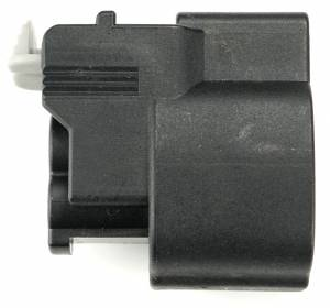 Connector Experts - Normal Order - CE2103 - Image 2
