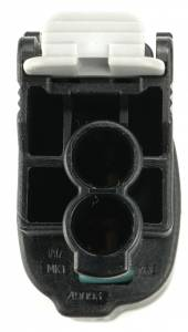 Connector Experts - Normal Order - Ignition Coil - Image 3