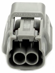 Connector Experts - Normal Order - CE2202 - Image 4