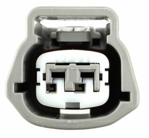 Connector Experts - Normal Order - CE2202 - Image 5
