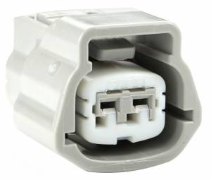 Connector Experts - Normal Order - CE2201 - Image 1