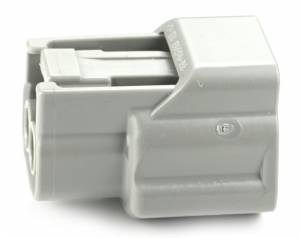Connector Experts - Normal Order - CE2201 - Image 3
