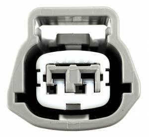 Connector Experts - Normal Order - CE2201 - Image 5