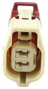 Connector Experts - Normal Order - CE2154 - Image 2