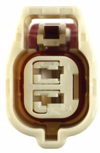 Connector Experts - Normal Order - CE2154 - Image 5