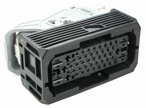 Connector Experts - Special Order 100 - Junction Connector