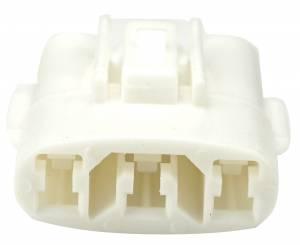 Connector Experts - Normal Order - Turn & Park Light - Image 2