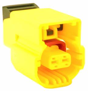 Connector Experts - Normal Order - CE2161 - Image 2