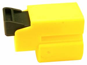 Connector Experts - Normal Order - CE2161 - Image 4