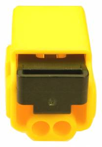 Connector Experts - Normal Order - CE2161 - Image 5