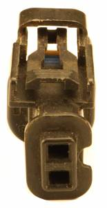 Connector Experts - Normal Order - Headlight - Parking Light - Image 3