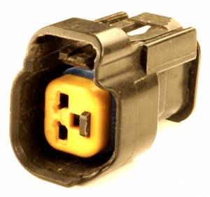 Connector Experts - Normal Order - Headlight - Parking Light - Image 5