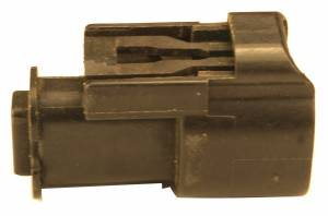 Connector Experts - Normal Order - Marker Light - Front - Image 2