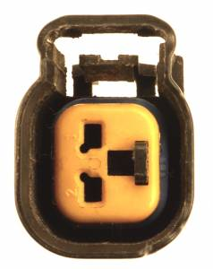 Connector Experts - Normal Order - Marker Light - Front - Image 4