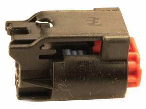 Connector Experts - Normal Order - CE2168 - Image 2