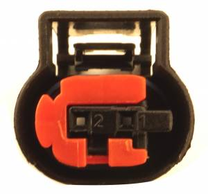 Connector Experts - Normal Order - CE2168 - Image 4