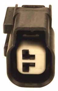 Connector Experts - Normal Order - AC Compressor Clutch - Image 2