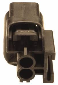 Connector Experts - Normal Order - AC Compressor Clutch - Image 4