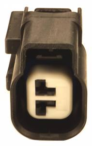 Connector Experts - Normal Order - CE2173F - Image 2