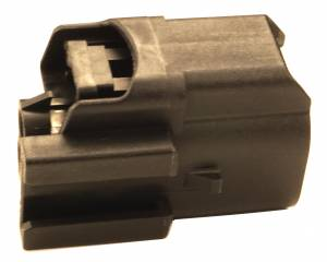 Connector Experts - Normal Order - Engine Hood Lock Switch - Image 3