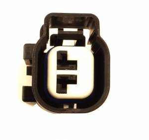 Connector Experts - Normal Order - Engine Hood Lock Switch - Image 5