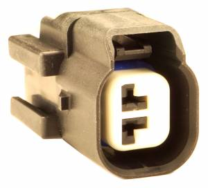Connector Experts - Normal Order - Wheel Speed Sensor - Rear - Image 1