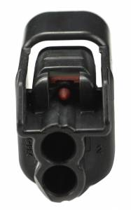 Connector Experts - Normal Order - Parking Light - Front - Image 4