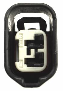 Connector Experts - Normal Order - Parking Light - Front - Image 5