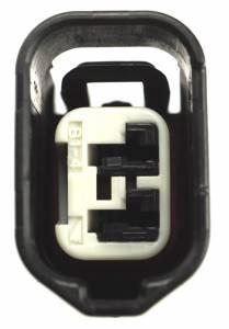 Connector Experts - Normal Order - Side Marker - Front - Image 5