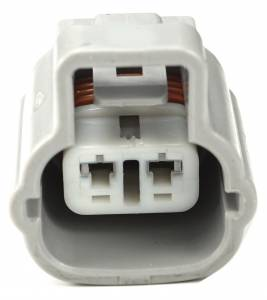 Connector Experts - Normal Order - CE2153 - Image 2