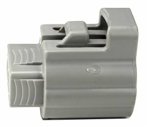 Connector Experts - Normal Order - CE2153 - Image 3