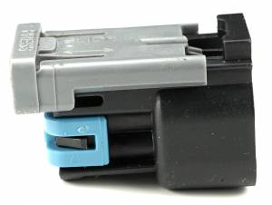 Connector Experts - Normal Order - CE2130 - Image 4
