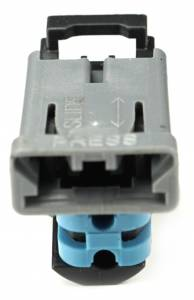 Connector Experts - Normal Order - CE2130 - Image 5
