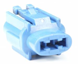Connector Experts - Normal Order - CE2129 - Image 1