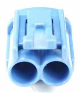 Connector Experts - Normal Order - CE2129 - Image 3