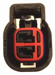 Connector Experts - Normal Order - Horn - Image 6