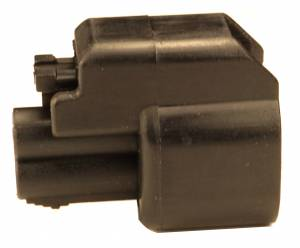 Connector Experts - Normal Order - Windshield Washer Level Sensor - Image 3