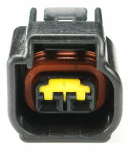 Connector Experts - Normal Order - CE2120 - Image 2