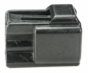 Connector Experts - Normal Order - CE2120 - Image 3