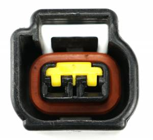 Connector Experts - Normal Order - CE2120 - Image 5