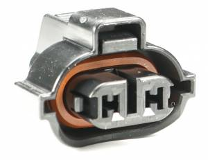 Connector Experts - Normal Order - CE2135A - Image 2