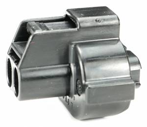 Connector Experts - Normal Order - CE2135A - Image 4