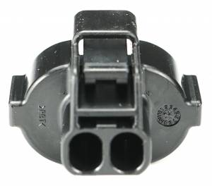 Connector Experts - Normal Order - CE2135A - Image 5
