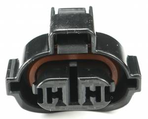 Connector Experts - Normal Order - Headlight - Low Beam - Image 3
