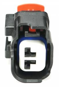 Connector Experts - Normal Order - CE2138 - Image 2
