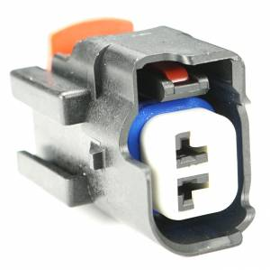 Connector Experts - Normal Order - Wheel Speed Sensor - Front - Image 1