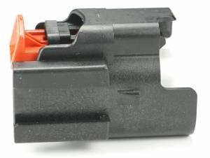 Connector Experts - Normal Order - Wheel Speed Sensor - Front - Image 3